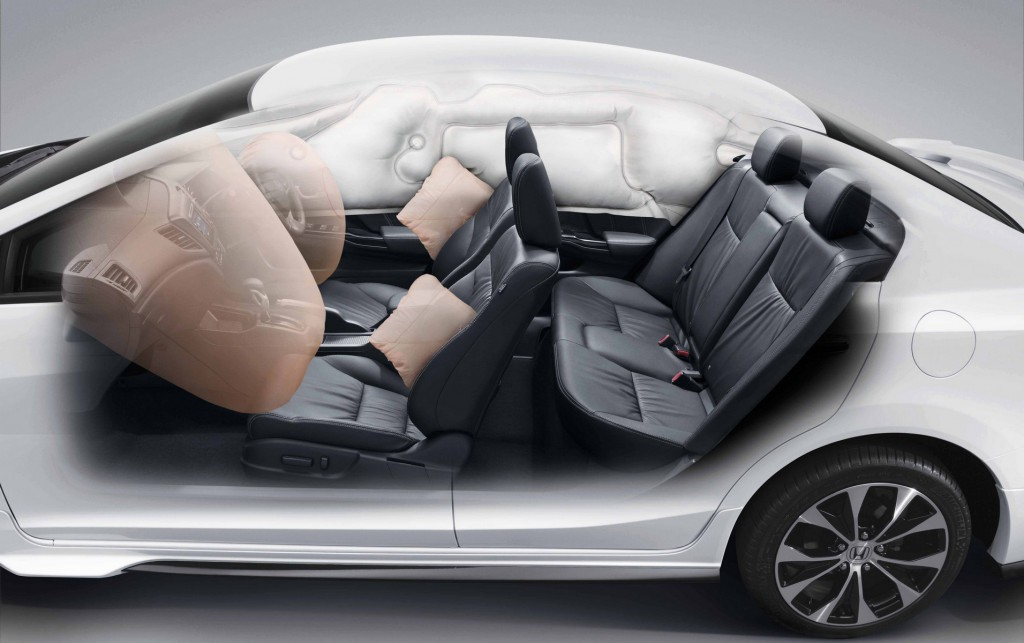 Civic_Airbag
