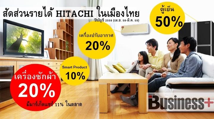 info hitashi01