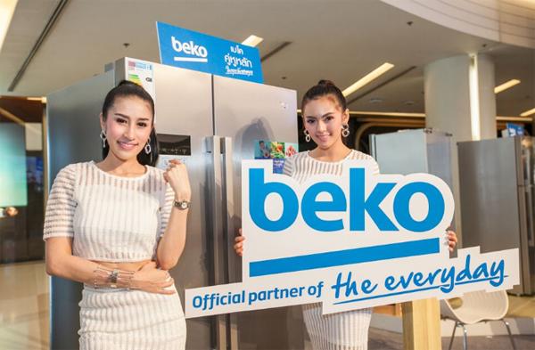 beko-002