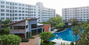 D-Condo-Nim-Chiang-Mai.original