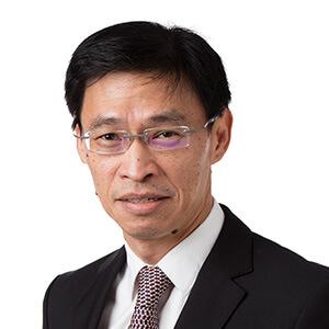 Mr.Tan Hak Leh_New CEO AIA THAILAND