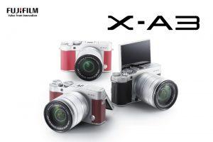 PR X-A3-01 (1)