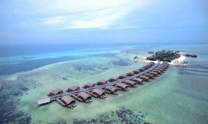 Yuji-Yamazaki-Club-Med-solar-resort-1-1020x610
