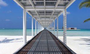 Yuji-Yamazaki-Club-Med-solar-resort-2-1020x610
