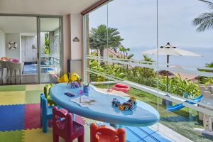 amatara-resort-wellness-children-club
