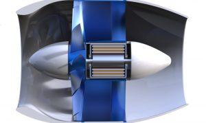 Lilium-engine-1020x610