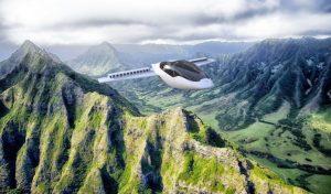 esa-flying-car-2016-05-09-01-ed-696x409