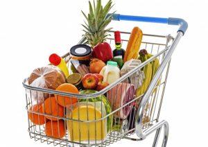 อาหารและเครื่องดื่มในเวียดนาม