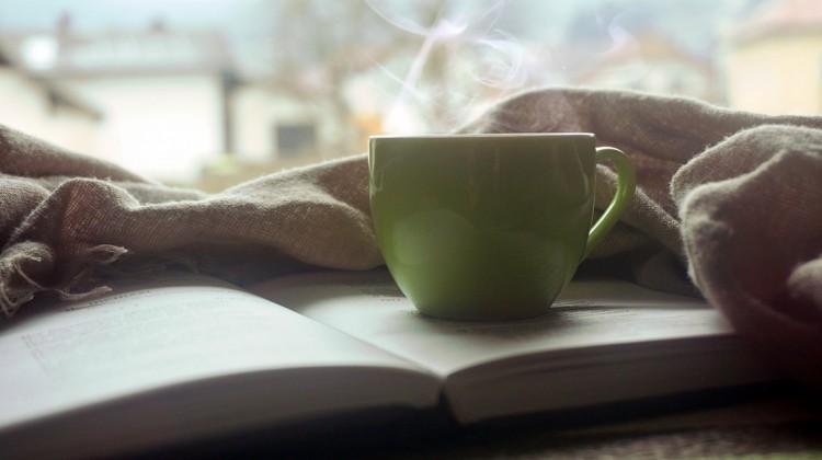 7 วิธีปลุกพลังในตอนเช้าของคุณ
