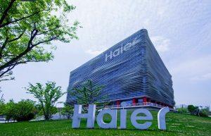 ไฮเออร์ Haier