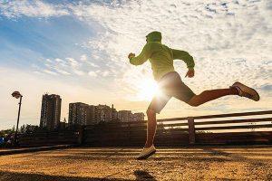 5 สัญญาณสุขภาพดี