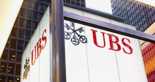 UBS Securities Asia Limited