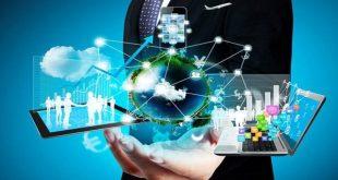 Disruption Technology