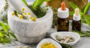 Modern Medicine ความท้าทายบริการสุขภาพไทยสู่เวทีโลก