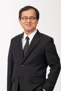 SCG แต่งตั้งและเปลี่ยนแปลงผู้บริหารระดับสูง นายสมชาย หวังวัฒนาพาณิช Senior Vice President, SCG Chemicals