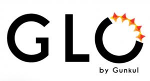 GLO LED GUNKUL