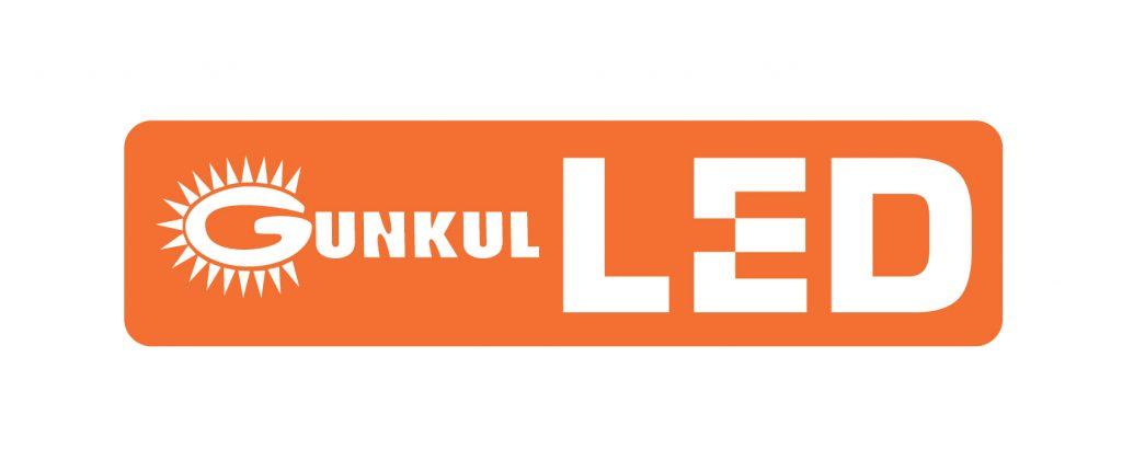 GUNKUL LED
