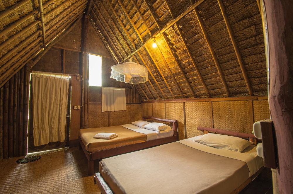 5 ที่พักเชียงใหม่รับหน้าหนาว สูดกลิ่นอายดิน นอนฟินๆ ที่พักสไตล์กระท่อม