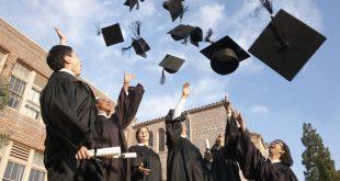 การศึกษาเพื่อไทยแลนด์ 4.0 Ep.2หมดยุคที่ความรู้ 4 ปีในมหาวิทยาลัยจะหากินได้ทั้งชีวิต