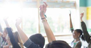 สถาบันอุดมศึกษาไทย ตกที่นั่งลำบาก มีโอกาสปิดหลักสูตร-แนวโน้มปิดตัวสูงขึ้น