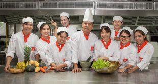 การศึกษาเพื่อไทยแลนด์ 4.0 Ep.3 หมดยุคของเนื้อหาความรู้ แต่เป็นยุคของการเรียนรู้ทักษะและวิธีคิด