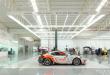เอเอเอสฯ เปิด AAS Body & Paint Centre of Excellence พร้อมทีมรถแข่ง AAS Motorsport