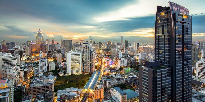 7 ประเด็นร้อนตลาดอสังหาฯ กรุงเทพ
