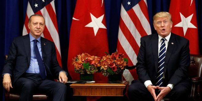 """ตุรกี """"หลังชนฝา"""" แก้วิกฤตการเงิน"""