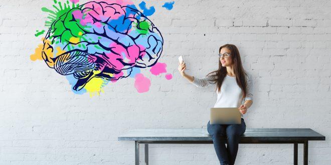 DESIGN THINKING หนทางแก้ปัญหา และสร้างสรรค์นวัตกรรม