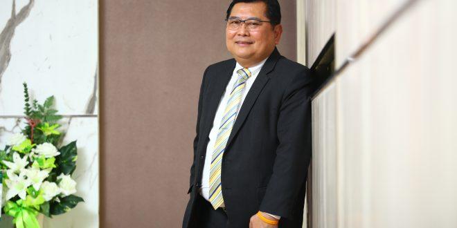 สุดยอด มทร.ธัญบุรี กวาด 14 รางวัลใหญ่ เวทีวิจัยนานาชาติ