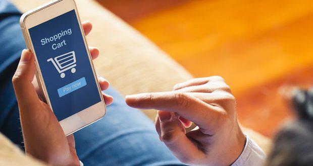 คุณพร้อมแล้วหรือยังกับชีวิตแบบ Digital Payment