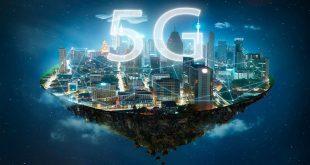 5G – A Game Changer 5G มาเร็วกว่าที่คิด…ทุกธุรกิจต้องเร่งปรับตัว