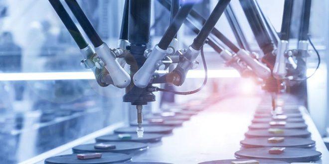 ขับเคลื่อนอุตสาหกรรมสู่การเปลี่ยนผ่านยุคดิจิทัลด้วย QAD Manufacturing