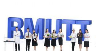 RMUTT ลุยโจทย์ Innovation University ตอบโจทย์ยุทธศาสตร์ชาติ