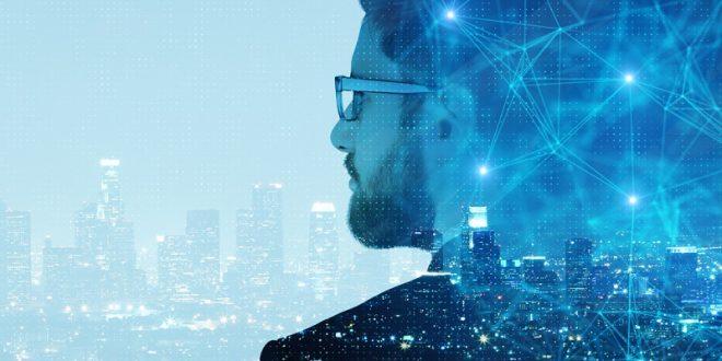AI !! สมองกลปฏิวัติโลก Business