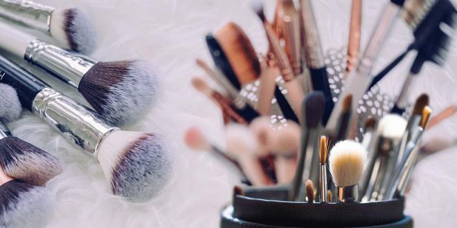 Beauty Brands x Twitter บทสนทนาสร้างพลัง-เสริมแกร่งแบรนด์สินค้า