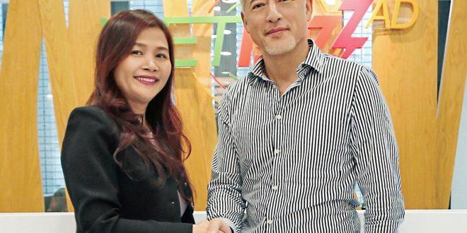 """ADK ญี่ปุ่นเปิดตัว """"ADK CONNECT"""" รุกให้บริการการตลาดดิจิทัลในไทยและเอเชีย"""