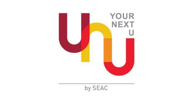 SEAC ออกแคมเปญ 499 'Job Survival Pack' รับกระแส WFH