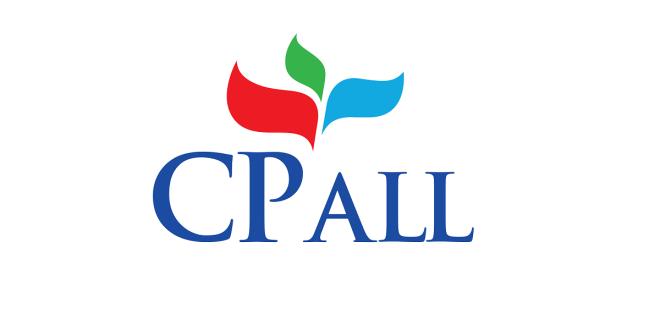 """เปิดฉากยิ่งใหญ่งาน """"วันแห่งโอกาสดี@CP ALL 2020"""" มอบ 7 โอกาสผ่าน 9 โซน ตอบโจทย์ SME-นักเรียน-นักช้อป"""