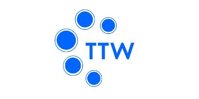 TTW เผยกำไรสุทธิปี 62 ทะลุ 3,128 ล้านบาท เติบโต 10% จากปีก่อน เตรียมประกาศจ่ายปันผลครึ่งปีหลังอีก 0.30 บาทต่อหุ้น