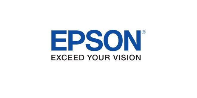 เอปสันรุกเสริมไลน์เครื่องพิมพ์ป้ายโฆษณา ย้ำจุดยืนลดมลภาวะ  พร้อมเปิดตัว R-Series เครื่องพิมพ์หมึกเรซิ่นฐานน้ำรุ่นแรก