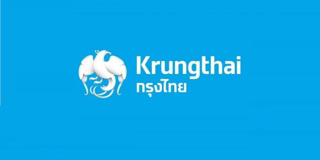 "KTC ร่วมกับบลจ.กรุงไทย ชวนออมเงินผ่านกองทุนรวม ""KTAM SSF Extra"""