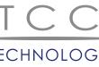 ทีซีซีเทค บริจาคคอมพิวเตอร์ ต่อเนื่อง เสริมทักษะเยาวชนไทยใช้คอมฯ ค้นคว้า สร้างสรรค์ผลงาน รองรับทิศทางการเรียนออนไลน์