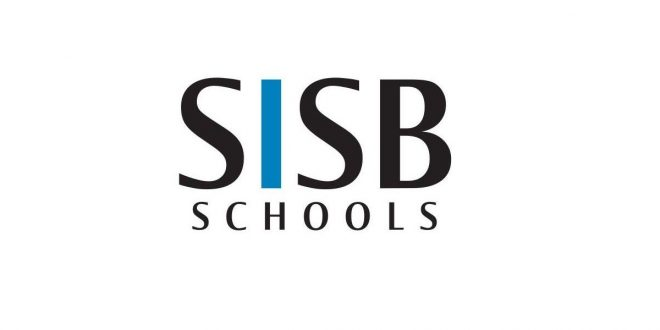 SISB Virtual Open House (June 6)