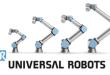 โคบอทส์ หุ่นยนต์ผู้ช่วยด้านสุขภาพ