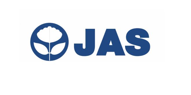 "JAS และ 3BB มอบอุปกรณ์ ""ลดเสี่ยง เลี่ยงจับ"" ป้องกันโควิด-19 ให้โรงเรียนทั่วประเทศ"