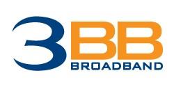 3BB GIGATainment ส่งความบันเทิงเต็มพิกัด แนะหนังใหม่น่าดูในเดือนตุลาคม จาก HBO GO และ MONOMAX