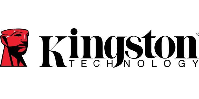 Kingston จับมือ CSD ร่วมปลดปล่อยพลังแห่งความทรงจำ จัดการแข่งขันออกแบบหน้ากาก ภาคพื้นเอเชียแปซิฟิก ชิงรางวัลรวมมูลค่ากว่า 400,000 บาท