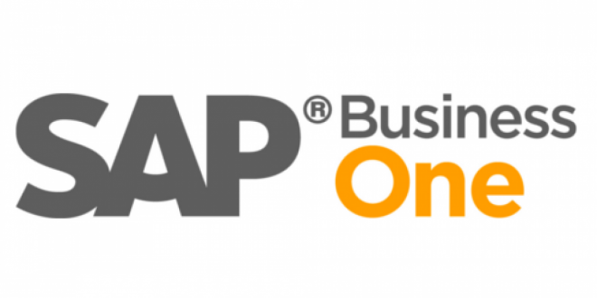 SAP Business One & HR AI Chatbot