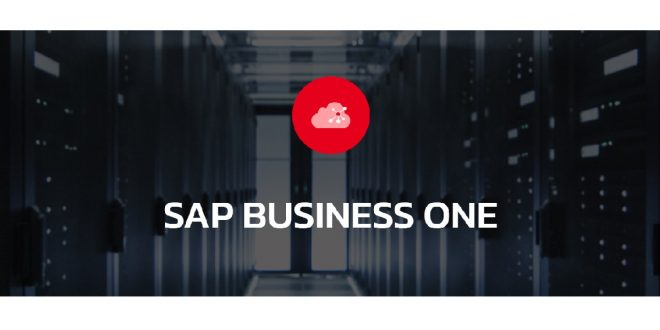 SIS SAP Business One & Thoughtspot